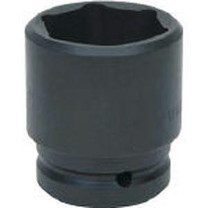 JHW7M-646 WILLIAMS 1ドライブ ショートソケット 6角 46mm インパクト