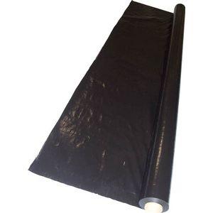 OSBC1810 萩原工業 OSブラッククロス 1.8m×100m