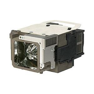 ELPLP65 エプソン プロジェクター 交換用ランプ