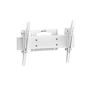CHP-W6T ハヤミ ツイン金具(両面)(ホワイト) HAMILeX(ハミレックス) CHシリーズ