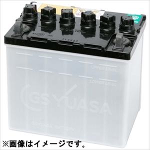 GYN 95D31R GSユアサ 農業機械用バッテリー【他商品との同時購入不可】 GYN 豊年満作