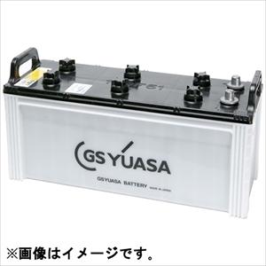 MRN 155G51 GSユアサ 船舶用高性能バッテリー【他商品との同時購入不可】 MRN MARINEシリーズ