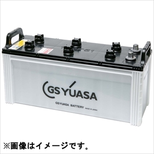 【 150F51 】 新品・満充電! INDIGO (インディゴ) 国産大型車用バッテリー