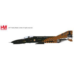 """1/72 F-4F ファントムII """"WTD-61 テストフライト""""【HA1977】 ホビーマスター"""