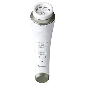 EH-SC55-N パナソニック 洗顔美容器 (ゴールド調) Panasonic 濃密泡エステ