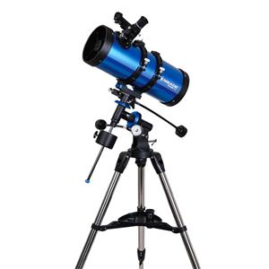 MEADE EQM-127 ケンコー 天体望遠鏡 「MEADE EQM-127」