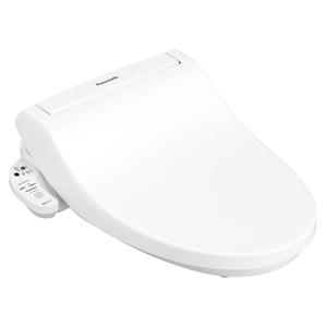DL-WL20-WS パナソニック 温水洗浄便座(瞬間式)ホワイト Panasonic ビューティ・トワレ