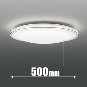 LEDH93072PW-LD 東芝 LEDシーリングライト【カチット式】 TOSHIBA
