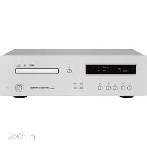 D-05u ラックス SACD/CDプレーヤー LUXMAN