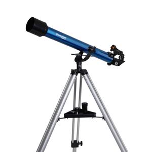 MEADE AZM-60 ケンコー 天体望遠鏡 「MEADE AZM-60」