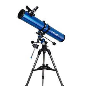 MEADE EQM-114 ケンコー 天体望遠鏡 「MEADE EQM-114」