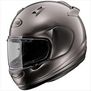 QUANTUM-J-GR-XL ARAI フルフェイスヘルメット(レオングレー)[61~62cm] QUANTUM-J