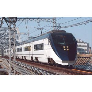 [鉄道模型]マイクロエース (Nゲージ) A7371 京成AE形 スカイライナー 8両セット