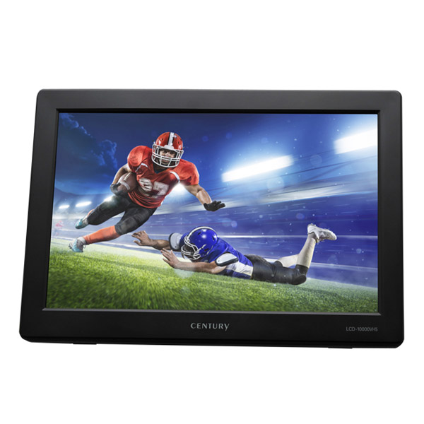 LCD-10000VH5 センチュリー 10.1インチ 液晶ディスプレイ plus one HDMI