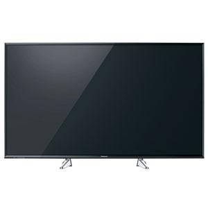 (標準設置料込_Aエリアのみ)(標準設置料込)TH-49EX750 パナソニック 49V型地上・BS・110度CSデジタル4K対応LED液晶テレビ (別売USB HDD録画対応)VIERA