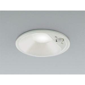 AD41925L コイズミ おすすめ特集 LEDダウンライト KOIZUMI 気質アップ 電気工事専用