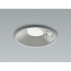 AD41927L コイズミ LEDダウンライト ブランド買うならブランドオフ 年間定番 電気工事専用 KOIZUMI