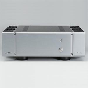 XA25 パス ステレオ・パワーアンプ PASS Labs.