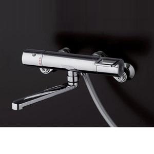 TMY240C TOTO 壁付き2穴 サーモシャワー混合栓(浴室用) 【水栓】