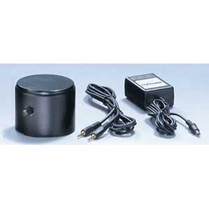 TDD-1800-AMP-BKペア シロクマ ステレオアンプ(ブラック) myPod8アンプ