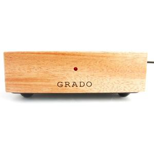 PH-1 グラド フォノイコライザー GRADO