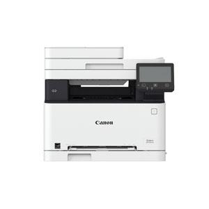 MF632CDW キヤノン A4プリント対応 カラーレーザー複合機 Canon Satera(サテラ)【送料無料】