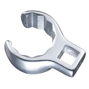 440-16 STAHLWILLE (3/8SQ)クローリングスパナ(16mm) スタビレー