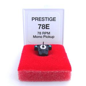 78E-MONOコウカンバリ グラド スペシャル・プロダクツ78E-MONO用交換針 GRADO