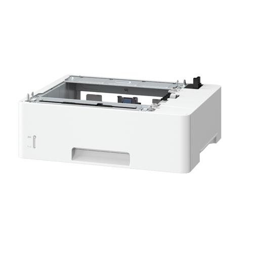 PF-C1 キヤノン 640枚ペーパーフィーダー [0732A032]