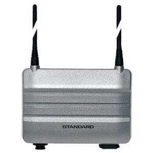 FTR-500 スタンダード 特定小電力トランシーバー屋外用中継器 STANDARD
