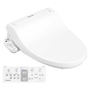 DL-WL40-WS パナソニック 温水洗浄便座(瞬間式)ホワイト Panasonic ビューティ・トワレ