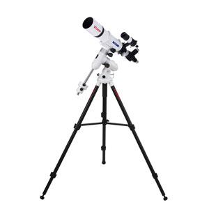 AP-ED80SF ビクセン 天体望遠鏡「AP-ED80Sf」