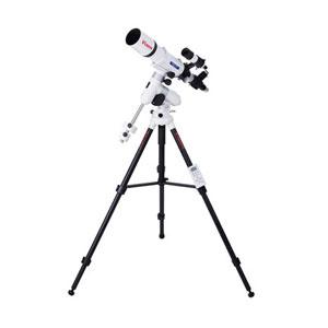 AP-ED80SF・SM ビクセン 天体望遠鏡「AP-ED80SF・SM」