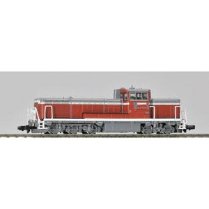 [鉄道模型]トミックス (Nゲージ) 2235 JR DE10 1000形ディーゼル機関車(JR東海仕様)