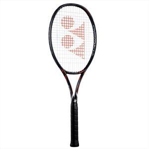 YONEX RGN100 344 G3 ヨネックス テニス ラケット(メタリックオレンジ・サイズ:G3) レグナ100