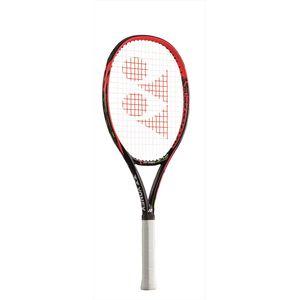 YO VCSV100S 726 G1 ヨネックス テニス ラケット(グロスレッド・サイズ:G1) Vコア SV100S