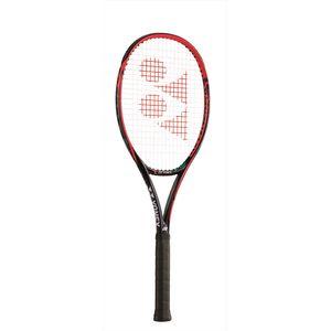 YONEX VCSV95 726 G3 ヨネックス テニス ラケット(グロスレッド・サイズ:G3) Vコア SV95