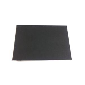 430442 ハーネミューレ レザーアルバムカバー クラシック A3 Hahnemuhle FineArt Inkjet Leather Albumsファインアート インクジェット レザーアルバム