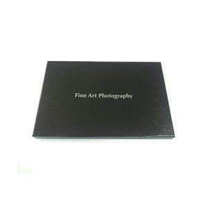 430542 ハーネミューレ アルバム用ファインアートペーパー コンテントペーパー フォトラグブック&アルバム A3 20枚 Hahnemuhle Content Paper Photo Rag Book&Album