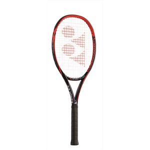 【国内配送】 YO VCSV100 726 LG2 ヨネックス VCSV100 テニス ラケット(グロスレッド Vコア・サイズ:LG2) YO Vコア SV100, イズナガオカチョウ:93b73cb4 --- supercanaltv.zonalivresh.dominiotemporario.com