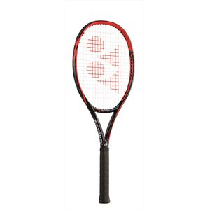 YO VCSV100 726 LG2 ヨネックス テニス ラケット(グロスレッド・サイズ:LG2) Vコア SV100