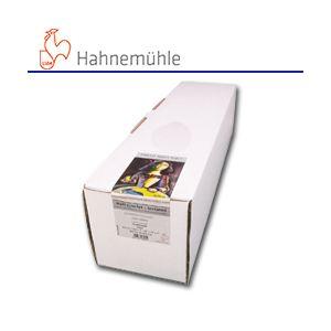 430219 ハーネミューレ インクジェット用紙 厚手 マットテクスチャードホワイト 1118mm×12mロール 3インチ Hahnemuhle Albrecht Durer アルブレヒト デューラー 210gsm