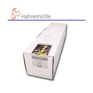 430282 ハーネミューレ インクジェット用紙 厚手 マットテクスチャードホワイト 610mm×12mロール 3インチ Hahnemuhle William Turner ウイリアム ターナー 310gsm