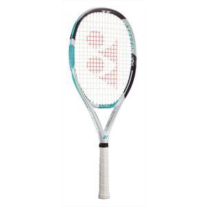 YONEX AST105 033 G2 ヨネックス テニス ラケット(ライトブルー・サイズ:G2・ガット未張り上げ) YONEX アストレル 105