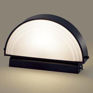 LGWJ56000K パナソニック LED電球門柱灯(防雨型)【要電気工事】 Panasonic
