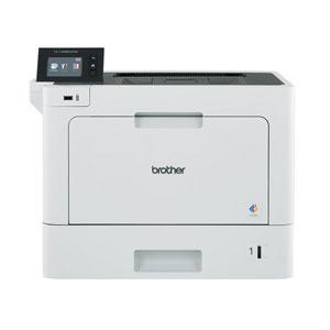 HL-L8360CDW ブラザー A4対応 カラーレーザープリンター JUSTIO ジャスティオ