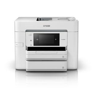 PX-M781F エプソン A4カラープリント対応 インクジェットプリンタ複合機 ビジネスプリンター