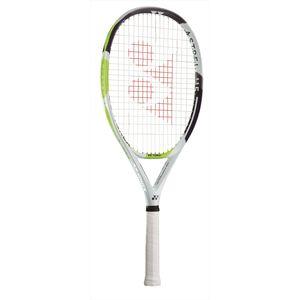 YONEX AST115 028 G1 ヨネックス テニス ラケット(ライトグリーン・サイズ:G1・ガット未張り上げ) YONEX アストレル 115