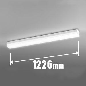 SH-8216LD オーデリック LEDキッチンライト【カチット式】 ODELIC