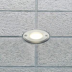 AU40211L コイズミ LEDバリードライト【要電気工事】 KOIZUMI